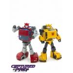 Ace Toys: ACE-01 Tumbler