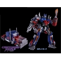 Movie Advanced AD12 Revenge Optimus Prime