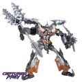 Movie Advanced AD20 Black Knight Grimlock
