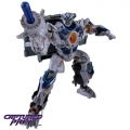 Movie Advanced AD22 Galvatron