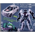 Movie Advanced Aeon Ex. Wheeljack