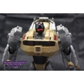 ArtTek: AOT-01M Retro Rex Metallic Head Kit - LE200