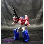 ArtTek: AOW-01 Hero Rifle (FREE SHIPPING!)