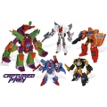 BotCon 2014 Box Set w/Comic