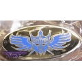 BotCon 2014 First Day Pin
