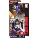 Combiner Wars Legends Bombshell