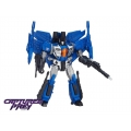 Combiner Wars Leader Thundercracker