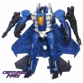 Combiner Wars Legends Thundercracker