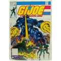 G.I. Joe #03 - Figure Pack Reprint