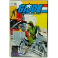 G.I. Joe #44 - Figure Pack Reprint