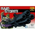 Dr. Wu: DW-P15 Rainstorm Weapon Set