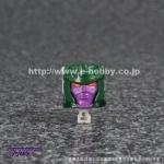 E-Hobby Exclusive Convobat