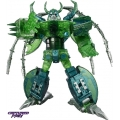 Encore Unicron Micron Combination Type
