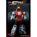 Fans Toys: FT-04X Scoria