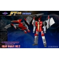 Fans Toys: FT-05T Soar (Toy Version)