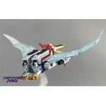 Fans Toys: FT-05X Soar Special Edition LE1000