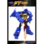 Fans Toys: FT-08G Grinder G2 Version