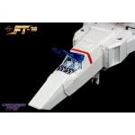 Fans Toys: FT-10 Phoenix