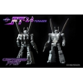 Fans Toys: FT-14 Forager