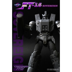 Fans Toys: FT-16 Sovereign