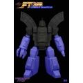 Fans Toys: FT-20B Terminus Giganticus Part 2