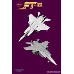Fans Toys: FT-21 Berserk