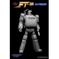 Fans Toys: FT-25 Outrider