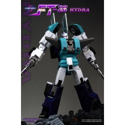 Fans Toys: FT-28 Hydra`