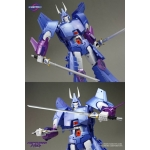 Fans Toys: FT-29 Quietus
