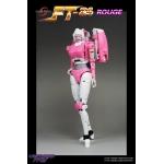 Fans Toys: FT-24 Rouge