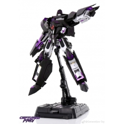 Generation Toy - GT-02 Tyrant