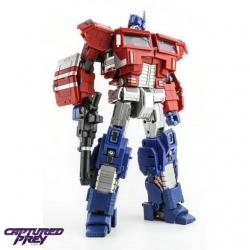 Generation Toy - GT-03 Op Ex
