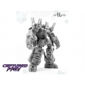Iron Factory: IF-EX18 Lordscorpion