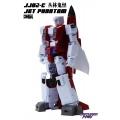 JuJiang - JJ-02C Jet Phantom