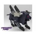 KFC Toys: CST-02NS Nightstalker