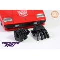KFC Toys: KP-10 Super-Articulated Hands for MP-12