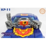KFC Toys: KP-11 Super-Articulated Hands for MP-25
