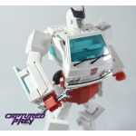 KFC Toys: KP-12R Super-Articulated Hands for MP-30