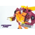 KFC Toys: KP-13 Super-Articulated Hands for MP-28