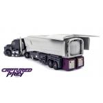 KFC Toys; Phase 11A - Stratotanker