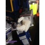 KFC Toys: Phase 4A - Transistor