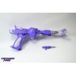 KFC Toys: KP-16 Clear Hands for MP-29
