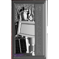 Optimus Prime Business Card Holder