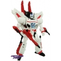 Legends LG-07 Jetfire 2nd Run