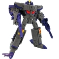 Legends LG-40 Astrotrain