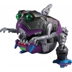 Legends LG-44 Sharkticon & Sweep