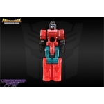 Legends LG-56 Perceptor