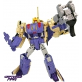 Legends LG-59 Blitzwing