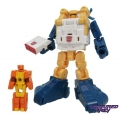 Legends LG-64 Seaspray & Lione
