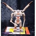 Beast Wars - Silverbolt